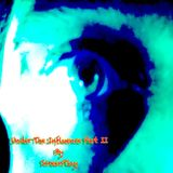 Under The Influence Part II By ScreenPlay