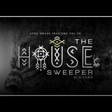 THe hoUSe SWeePEr