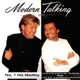 Modern Talking - No. 1 Hit Medley [:exclusive mix by arif ressmann:]