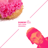 DUNKIN DILLA - A Tribute Mix by kronika