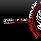 DJ HARDBALL - Supreme Justice Hardstyle 2016 part 1