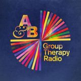 Above and Beyond - Group Therapy 118 - 20.FEB.2015