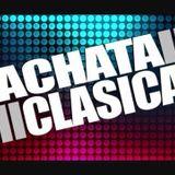 Bachachita clasica