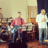 La fabbrica dei ponti - concerto di musica inclusiva @ cascina pagnana 26-2-17