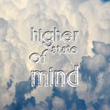 DJ-J.LC-HIGHER STATE OF MIND please enjoy this brand New Solo mix & share with love cheers !!!!