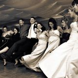 My Greek Fat Wedding - 06. My Greek Fat Wedding + 1 spoiler [Folk].