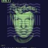 Live recording @ [Set] w/ John Digweed night at Mighty in San Francisco (March 2014)
