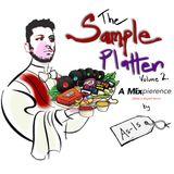 The Sample Platter Volume 2