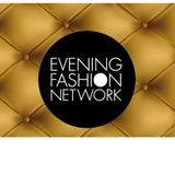 UtopicUs Gallery live Evening Fashion Network vol.2