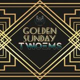 TwoEms Golden Sunday 14/02/16