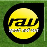 RaW Sport- Should Ched Evans be allowed to return to football?