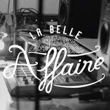 18 février 2016 - La Belle Affaire