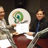 GUIA CIMARRON - Randall Ramirez, competitividad turistica en un entorno global