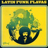 LatinFunk  to The Beat LiveSet @ Bacaro,Athens 17.07.2010