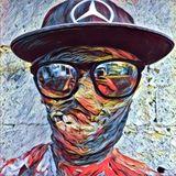 DJ SESSION 2018.1