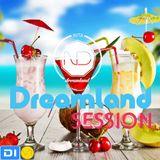 Nita Dreamland - Dreamland Session #125 (June 2015)