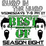 Bump In The Hump: Best Of Season 8