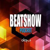 ALEPUJI - BeatShow Podcast #001