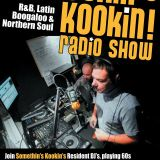 Somethin' Kookin' 30th March 2014 part 2