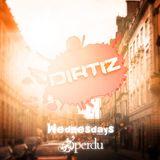 Dirtiz Mix | Wednesdays | Perdu | DJ Joe Winthrop
