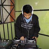 MEGAMIXVARIADO - DJ MSQUARED ( REGGAETON - SUBIDA ELECTRO - BAJADA CUMBIAS VILLERAS Y SALSA )