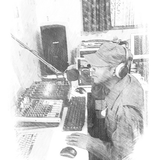 Musicology 13-01-2015 on Sound Fusion Radio 6-8pm with Fitzroy (Soul Survivors)