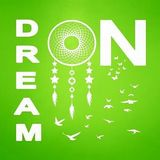 Dream On The Day Before X-Mas