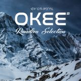 Okee - Random Selection [2] - New Year Special