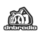 eXswitch & Ikarus on DNBRadio - August 6th 2016