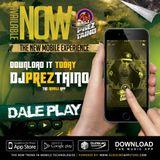 EDM-101-@PrezTaino(732)-8DJ-PREZ