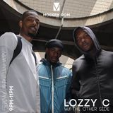 19/01/18 - Lozzy C W/ The Other Side - Mode FM