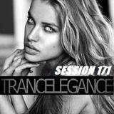 Trance Elegance 2017 Session 171 (Enough)