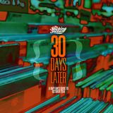 30 Days Later: A Rap Fan's Guide To October 2014 (Mixed By Trackstar The DJ)