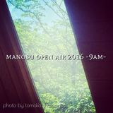 manosu open air 2016 -9AM-