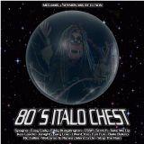 80´s Italo Chest (Megamix Edit), Dj Son