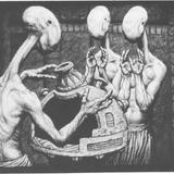 Tech Mind Travel (Destroy All Prophets)