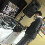 Vol. 2 DJ Mike's Some 70's & 80's Disco Mix