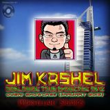 Jim Kashel - Dubai Showcase (January 2013)