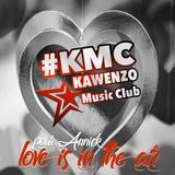 Kawenzo Music Club (radio show) La dernière - pour Annick