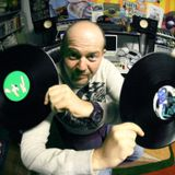 "Alex Tolstey (Boshke Beats) ""Midnight  Tunnel"" podcast  March 2011"
