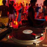 Party Hits (April 20, 2015)