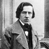 Chillout With Chopin