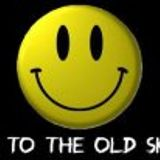 """ykz - oldschool positive vibes mix for """"Back To The Oldschool"""" @ Słabe Radio 13.11.2012"""