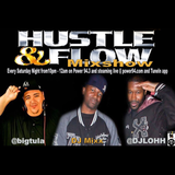 Memorial Day Weekend Mix On Power 94 W/ HUSTLE HARD DJS And BIG TULA Part 4