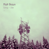 Songs I Like #14