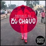 SG004 - El Chavo