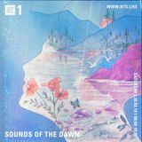 Sounds of the Dawn - 30th March 2019