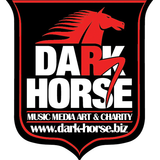 THE TARIQ DARK HORSE RADIO SHOW APRIL 2014 PART 2