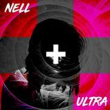 N3LL - Nell + Ultra