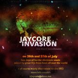 Biochip C. - Set @ Jaycore Invasion 03 (06-2014)
